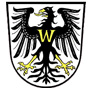 Bad Windsheim