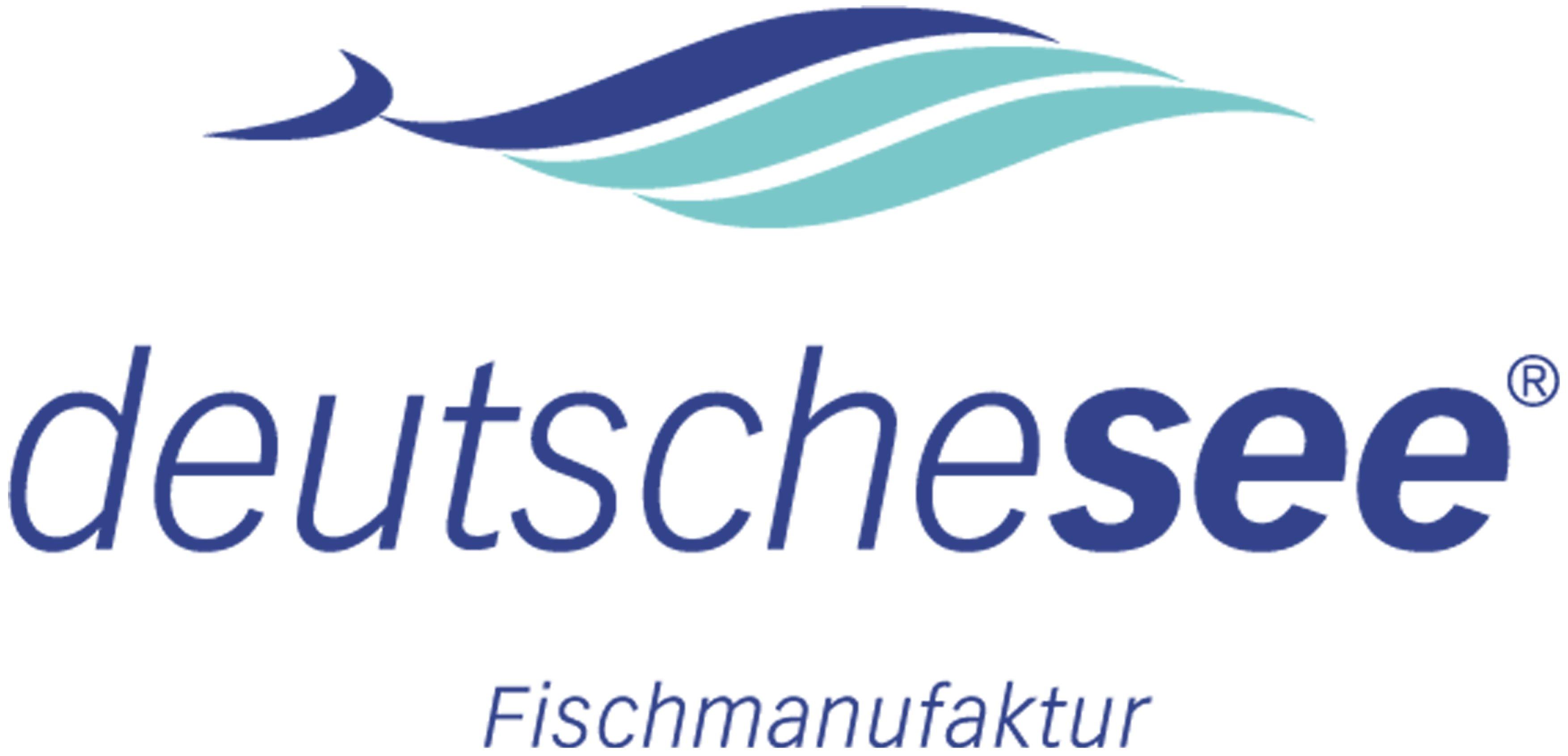 deutsche-see logo