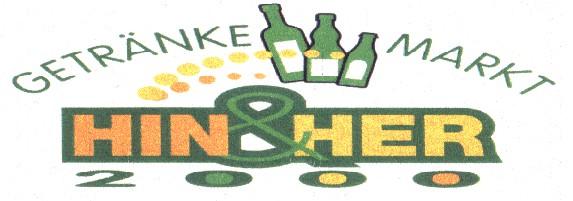 diehm-logo