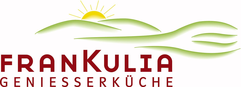 Ausgezeichnet Logo Getränke Angebote Fotos - Hauptinnenideen ...