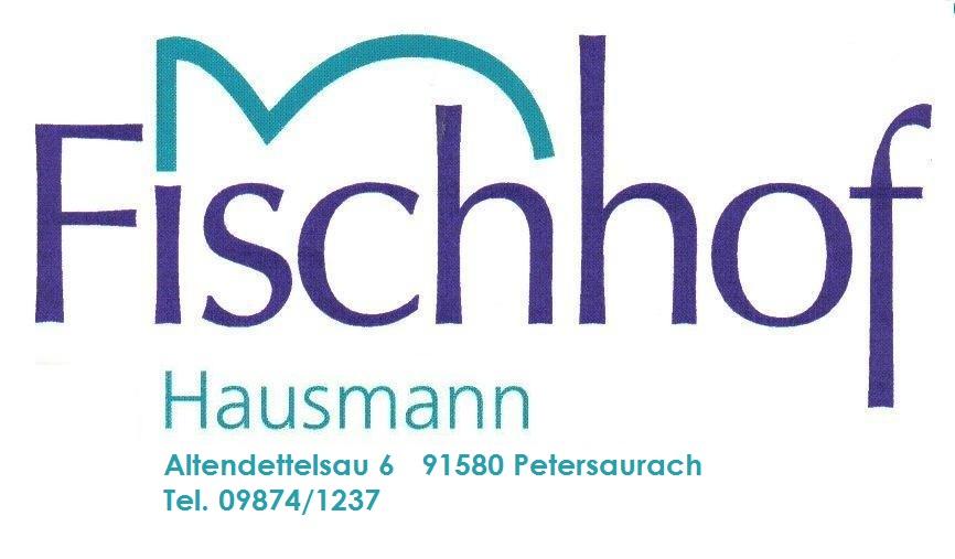 fischhof-logo