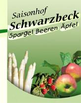 logo schwarzbeck