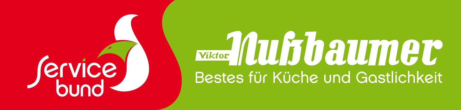 nussbaumer logo