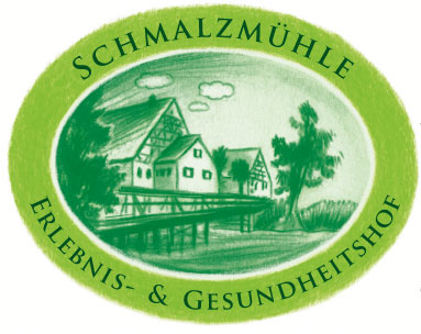 schmalzmuehle logo