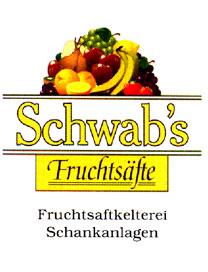 schwabs logo