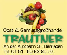 trautner_logo